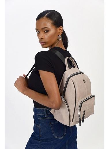 TH Bags Çanta Taş